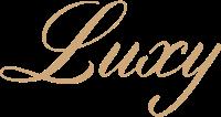 Luxy Logo